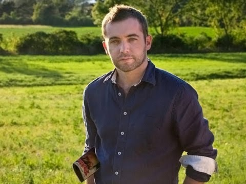 Coroner: Journalist Michael Hastings had drugs in system at time of death