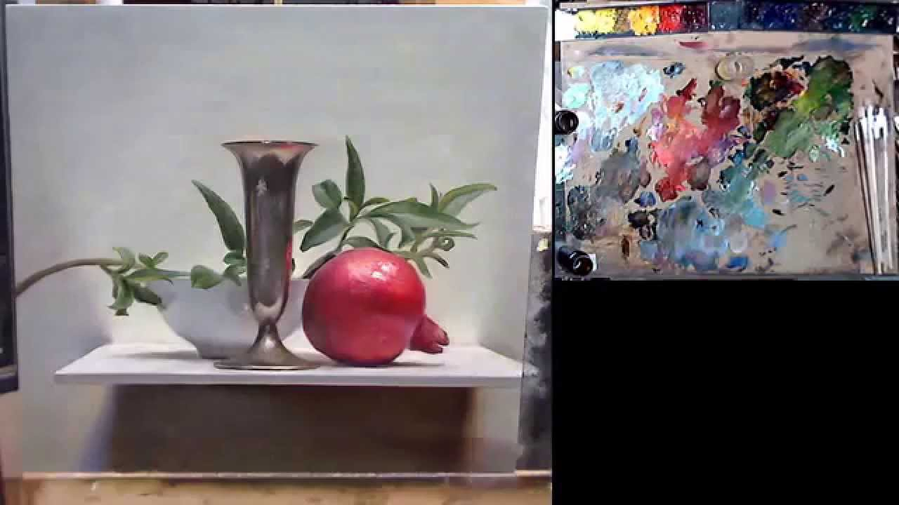 106 how to paint a bird | oil painting tutorial youtube | oil.