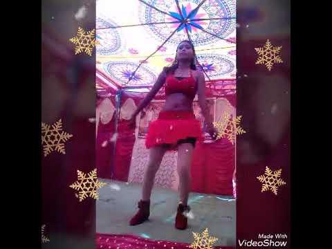 Gori Tori Chunri BA Lal Lal Re DJ Mein Siyal Raj