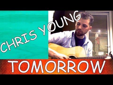 Песни и романсы - тексты песен, аккорды для гитары