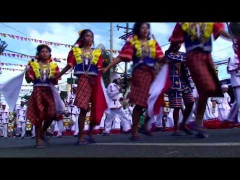 Kaaumulan 2010 Bukidnon Philippines