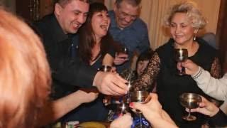 видео Поздравление с 45 летием мужчине