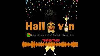Hallo vin Nytårsepisode 2020 teaser