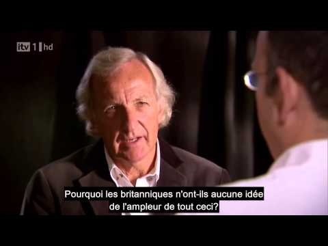 John Pilger - The War You Don't See - VO - VOSTFR