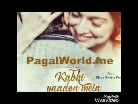 The arjit singh Mashup pagalworld (2017)