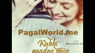 The arjit singh Mashup pagalworld (2017)