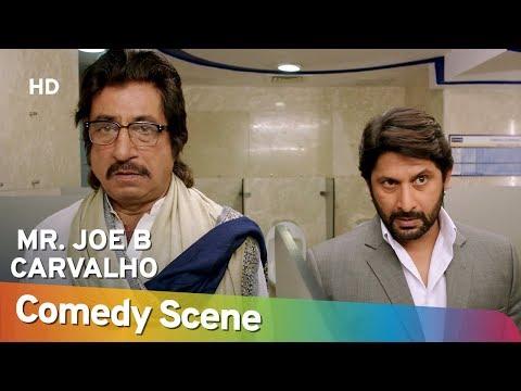 mr-joe-b.-carvalho---arshad-warsi---shakti-kapoor---hit-comedy-scene---shemaroo-bollywood-comedy