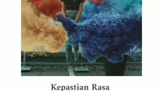 Gambar cover Video Ruang Detik - KPEASTIAN RASA •eps5