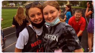 Download 2020-2021 RCMS 6th Grade Memory Video