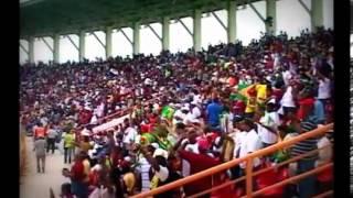 Guyana   the Bridge Between the Caribbean and South America 360p)
