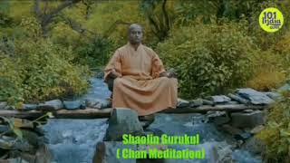 Shaolin Gurukul India- Residential Martial Arts School