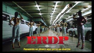Omy De Oro - No Sleep (ERDP)