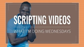 How to Use a Script and Teleprompter for Your Videos and Sound Natural