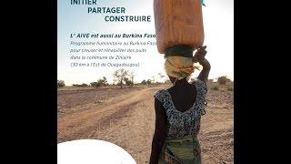 Visitez notre site www.aive.be L'Association intercommunale pour la...