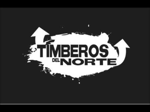TIMBEROS DEL NORTE - MAS DESPACIO