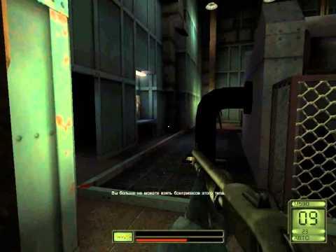 Fallout 2 (1998) PC