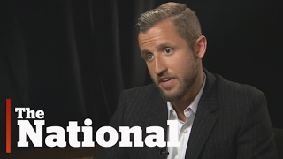 Reporting on the rise of Canada's alt-right