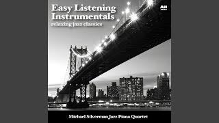 Easy Listening Music Ensemble