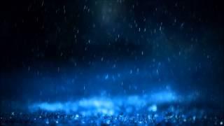 Unforgivable (Extended Mix) - Armin van Buuren Feat. Jaren
