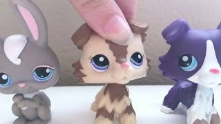 LPS: FAB FABLES OFFICIAL Q&A 2017