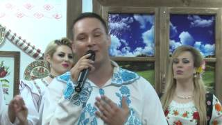 Ovidiu Peica si Florin Ionas - Generalul - Tu strainatate amara Full HD