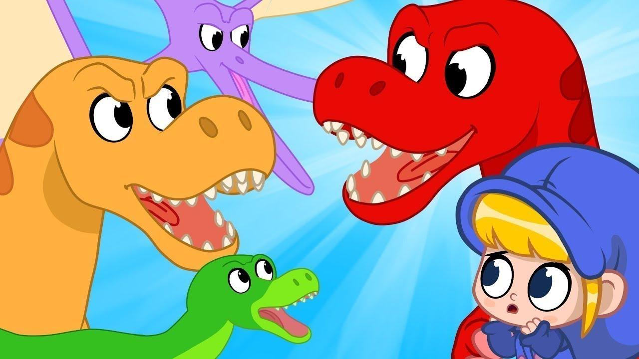 Morphle En Espanol Ejercito De Dinosaurios Caricaturas Para Ninos Caricaturas En Espanol Youtube Nombres de dinosaurios carnívoros los dinosaurios carnívoros usaban sus afiladas garras y sus. morphle en espanol ejercito de dinosaurios caricaturas para ninos caricaturas en espanol