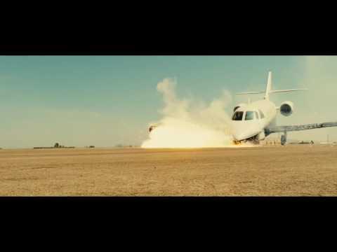 Taken 3 (2014) - End Fight Scene