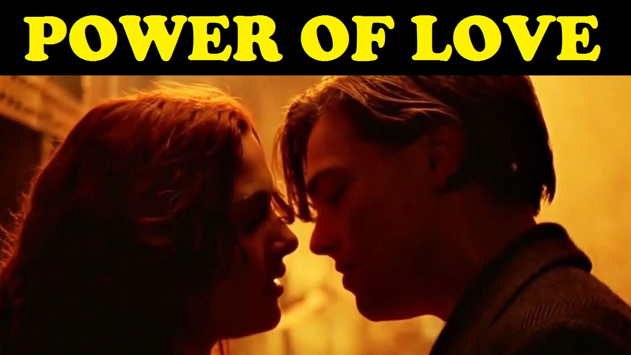 Power of Love®