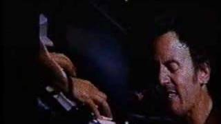 Bruce Springsteen - For You (piano)