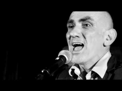 Paul Kelly - Rising Moon (Official Video)