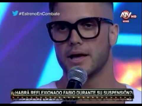 Fabio Agostini