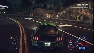 Need for Speed™_20170414092534