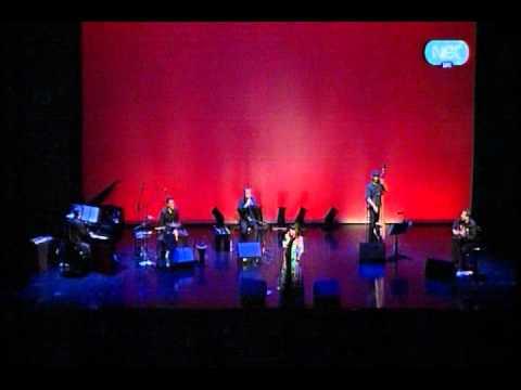 Yasmin Levy - Hallelujah