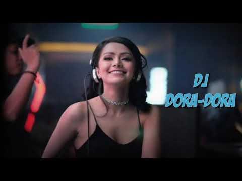 DJ DORA DORA