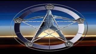 Александър Стойчев. Магичната книга на Бо-ян Мага. Забранява ли Християнството?