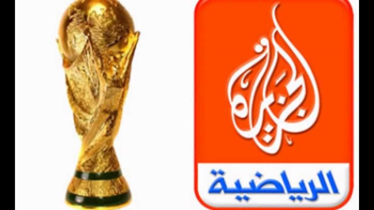 قناة الجزيرة بلس