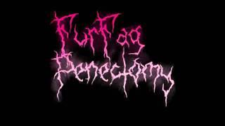 Furfag Penectomy - Prickly Situation