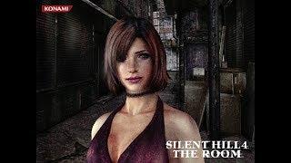 Silent Hill 4: The Room (Speedrun Any%) - Gameplay Español