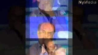 RajiniKanth Birthday Song by Vijay Antony & Raghava Lawrence xvid