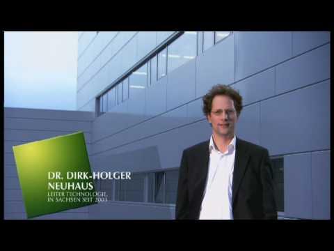 Sachsen Renewable! Ideen mit Energie