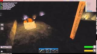 ROBLOX-Video von darrenjones15