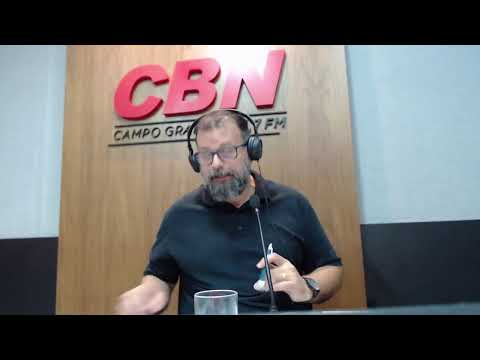 CBN Motors (22/02/2020) - com Paulo Cruz