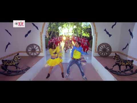 Dinesh Lal Yadav New Song Abhi Ta Chumani Galiya