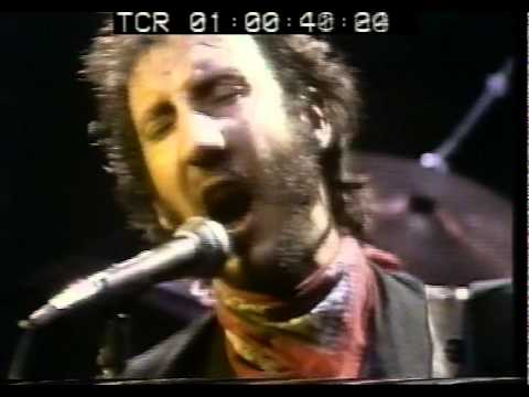 The Who - Drowned - London 1979 (9)