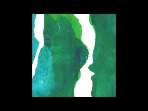 Pigarette  Anapola Full Album