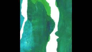 Pigarette - Anapola (Full Album)
