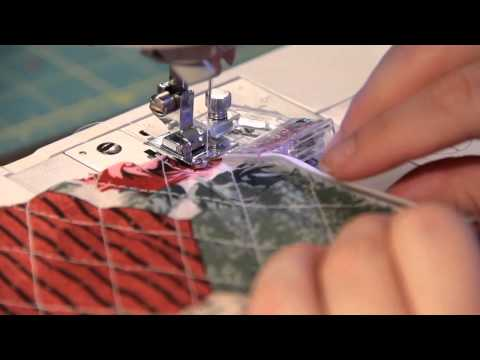 Antique/Vintage Sewing Machine Attachments: BINDERS Part 1 from YouTube · Duration:  10 minutes 2 seconds