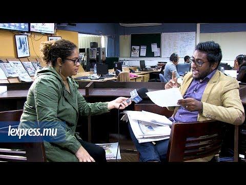 Yerrigadoogate: Face-à-Face entre Axcel Chenney et la MBC