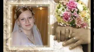 свадьба-фото
