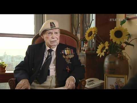 'Insult' to Arctic Convoy veterans 07.12.11
